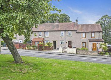 Thumbnail 2 bed terraced house for sale in 35 Drum Brae Drive, Drum Brae, Edinburgh