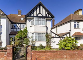 Thumbnail 6 bed property for sale in Lillian Avenue, London
