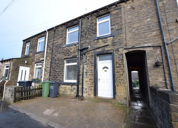 Thumbnail 1 bedroom cottage to rent in Crosland Hill Road, Huddersfield
