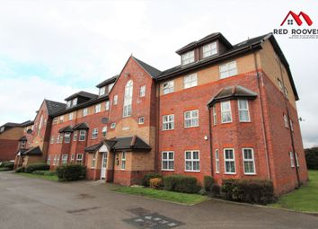 Thumbnail 2 bed flat for sale in The Spinnakers, Aigburth