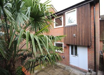 Thumbnail 3 bed detached house for sale in Greenham Wood, Bracknell