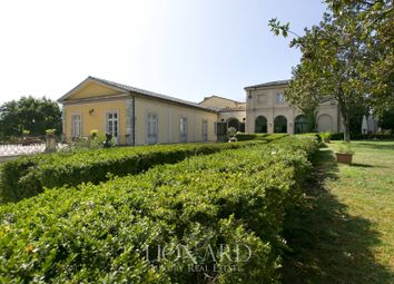 Thumbnail 19 bed town house for sale in Lubriano, Viterbo, Lazio