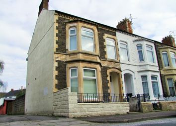 Thumbnail 1 bedroom flat to rent in Denton Road, Canton