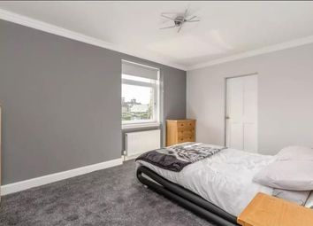 Thumbnail Room to rent in Chesser Avenue, Edinburgh
