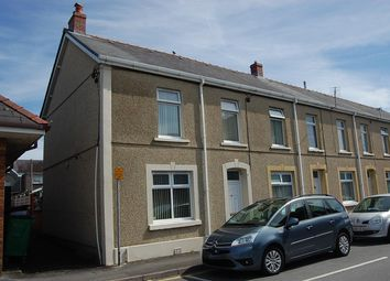 Thumbnail 3 bed semi-detached house for sale in Baptist Lane, Ammanford