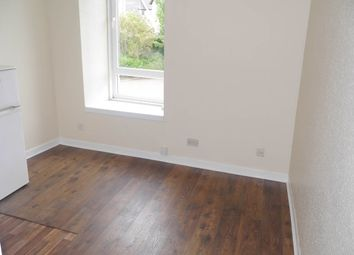 Thumbnail 1 bedroom flat to rent in Fleuchar Street, Dundee