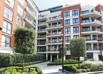 Thumbnail 3 bed flat for sale in Doulton House, Fulham