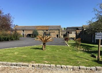 Thumbnail 5 bed property for sale in Roz-Landrieux, Côtes-D'armor, France