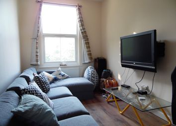 Thumbnail 5 bed triplex to rent in Clapham Common Southside, Clapham Common