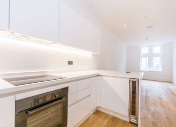 Thumbnail 2 bed flat for sale in Holloway Road, Holloway