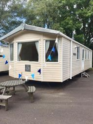 3 bed property for sale in Rosneath Castle Caravan Park, Rosneath, Helensburgh G84