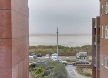 Thumbnail 2 bed flat for sale in Clifton Drive North, Lytham St Annes, Lancashire