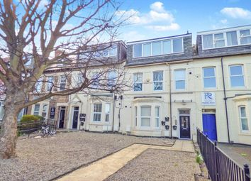 Thumbnail 2 bedroom flat to rent in Lansdowne Terrace, Gosforth, Newcastle Upon Tyne