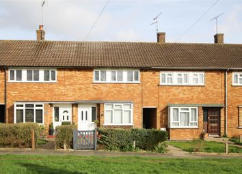 Thumbnail 2 bed property for sale in Fielding Way, Hutton, Brentwood