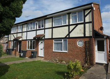 Thumbnail 4 bed property to rent in Wrentham Avenue, Herne Bay