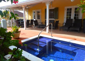 Thumbnail 2 bed villa for sale in Captain Row, St. Peter, East Coast, St. Peter