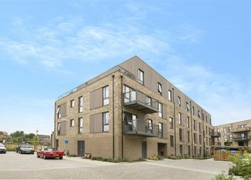 Thumbnail 2 bedroom flat to rent in 29 Fisher Close, Anchor Point, Rotherhithe