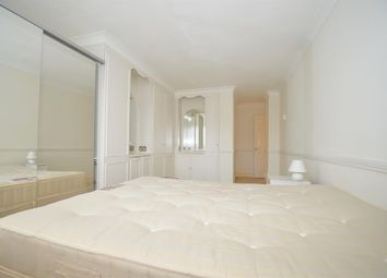 Thumbnail 1 bed flat to rent in Fairlea Place, Ealing