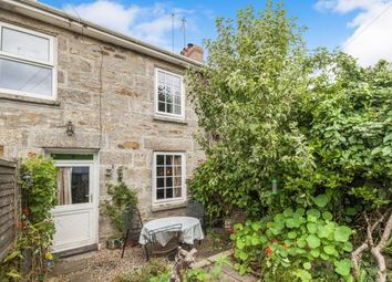 Thumbnail 3 bed terraced house for sale in Hayle, Cornwall, England