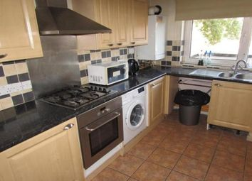 Thumbnail 3 bed property to rent in Greetham Street, Southsea