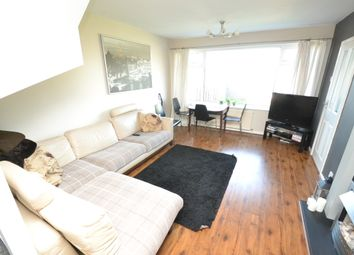 Thumbnail Room to rent in Montague Crescent, Garforth, Leeds