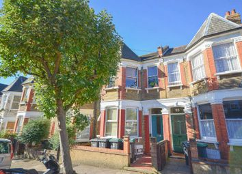 Thumbnail 2 bedroom flat for sale in Ripon Road, London
