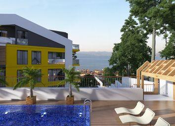 Thumbnail 2 bed apartment for sale in Bursa, Marmara, Turkey