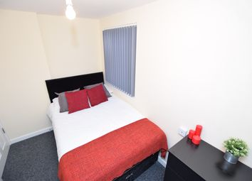 Thumbnail Room to rent in Abbey Road, Smethwick