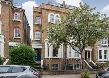 Thumbnail 2 bed duplex for sale in Victoria Rise, London