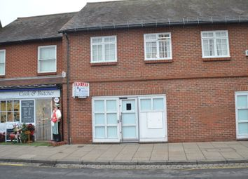 Thumbnail Commercial property to let in The Durbidges, Galley Lane, Headley, Thatcham