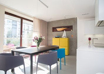 Thumbnail 2 bedroom apartment for sale in Leszczynska, Warsaw, Poland