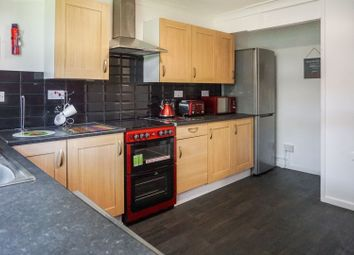 2 bed maisonette for sale in Barrow Walk, Birmingham B5