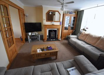 Thumbnail 4 bed terraced house for sale in Chiphouse Road, Kingswood, Bristol