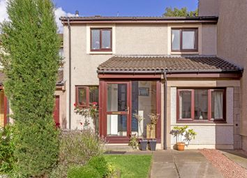 Thumbnail 4 bedroom terraced house for sale in 99 Ferryfield, Edinburgh