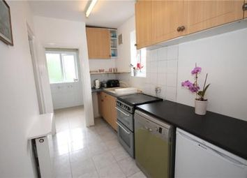 Thumbnail 2 bed flat to rent in Shelvers Hill, Tadworth