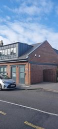 Thumbnail Flat to rent in Coldharbour Road, The Workshop, Redland, Bristol