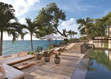 Thumbnail 3 bed apartment for sale in Portico, Prospect Bay, St. James, Barbados