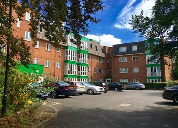 Thumbnail 2 bed flat to rent in Oxford Place, Manchester
