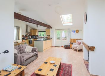 Thumbnail 2 bedroom lodge for sale in Grubb Street, Happisburgh, Norwich