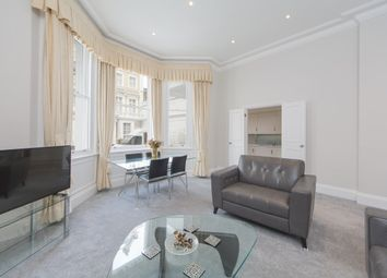 Thumbnail 2 bedroom flat to rent in Manson Place, South Kensington