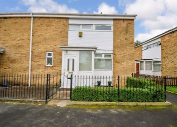 Thumbnail 3 bed semi-detached house for sale in Gleneagles Park, Hull, East Yorkshire