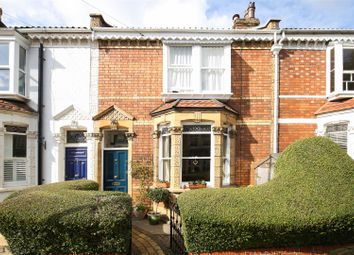 4 bed property for sale in Manor Road, Bishopston, Bristol BS7