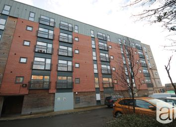 3 bed flat for sale in Carriage Grove, Bootle L20