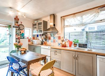 Thumbnail 4 bedroom semi-detached house for sale in Beatty Road, Bognor Regis