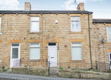 Thumbnail 2 bedroom terraced house for sale in Upper Road, Batley
