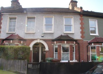 Thumbnail 2 bedroom property to rent in Peckham Rye, London