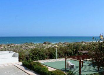 Thumbnail Studio for sale in Playa Daimus, Daimus, Spain