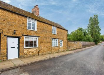 Thumbnail 3 bed property for sale in Bloxham, Banbury, Oxfordshire