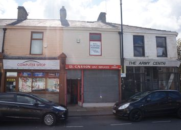 Thumbnail Land to rent in Whalley Road, Accrington
