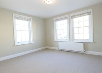 Thumbnail 3 bed flat to rent in Boston House, Taunton Place, Marylebone, London